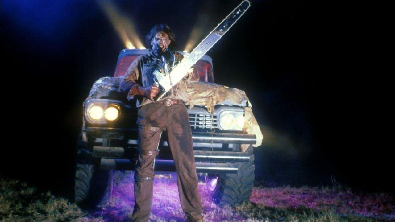 Future Of The Leatherface Franchise